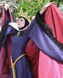 Image result for snow white evil queen