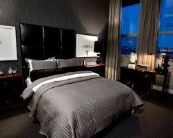 bedroom stunning ideas dor men