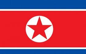 Другие. КНДР пожаловалась на невозможность приобрести ...