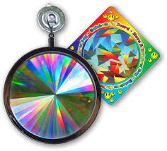 Axicon <b>Rainbow</b> Window Sun Catcher — <b>Rainbow</b> Symphony, Inc.