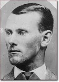 Photo <b>Jesse James</b> - jesse-james