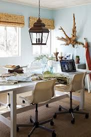 23 beautiful beach home office theme dcor ideas astonishing beach inspired home office designs with beach office decor