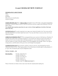 format of book report in filipino writing a thesis statement resume format for teachers in word
