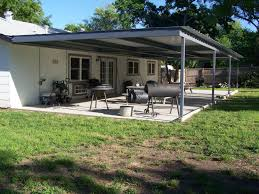 aluminium patio cover surrey:  aluminum patio covers for sale
