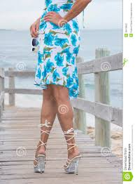 Imagefap Mature Heels Outdoor | Niche Top Mature