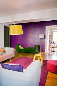 Colori Per Dipingere Le Pareti Del Bagno : E tu di che colore vuoi dipingere le pareti architettura