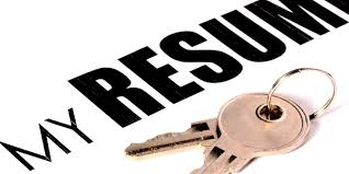 how to choose a resume writing service   careerealismhow to choose a resume writing service