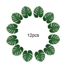 <b>artificial leaves</b> - Price and Deals - Jan 2020 | Shopee Singapore
