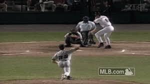 היום לפני 21 שנים: קל ריפקין שובר שיא משחקים רצופים / מנחם לס