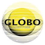 <b>GLOBO</b>