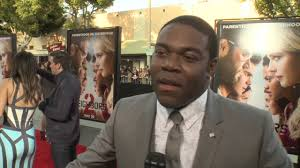 neighbors sam richardson eric baiers red carpet movie neighbors 2 sam richardson eric baiers red carpet movie premiere interview