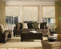 Jute Rug Living Room Living Room Ideas Brown Couches Living Room Rectangle Cream