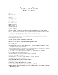 resume for ms admission resume psychology resume samples