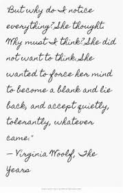 Virginia Woolf on Pinterest | Virginia Woolf Quotes, Virginia and ...