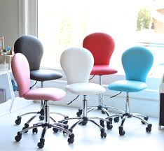 fresh kids desk chair on home decor ideas with kids desk chair childrens office chair