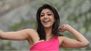 Kajal Aggarwal Height, Weight, Age, Bio, Body Stats, Net Worth & Wiki