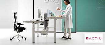 actiu specialists in office furniture and seating manufactures actiu furniture