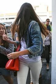 images about at the airport kim kardashian 07 31 14 kendall kim and kris arriving at lax airport
