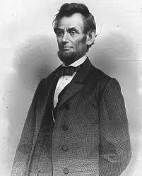 Abraham Lincoln: Konspirasi Pembunuhannya Paling Tragis