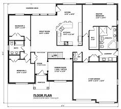 images about plans on Pinterest   House plans  Country House    House plans from Canadian Home Designs  Ontario licensed stock and custom house plans including bungalow  two storey  garage  cottage  estate homes