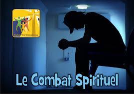 """Résultat de recherche d'images pour """"Le véritable combat spirituel qui a lieu actuellement"""""""