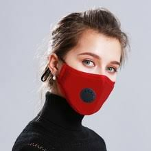 Compare price <b>Fog Mask</b> - Super offer from aliexpress salesmen ...