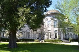 La préfecture du Cantal vous ouvre ses portes Préfecture du Cantal   samedi 21 septembre 2019 - Unidivers