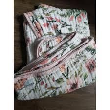 Отзывы о <b>Муслиновое одеяло Adam Stork</b>