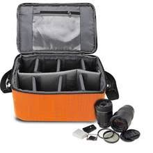 <b>Camera Case Waterproof</b> Promotion-Shop for Promotional Camera ...