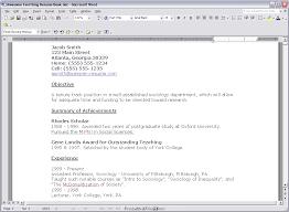 resume tools resume tools karina m tk