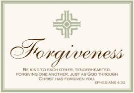 bibleversesaboutforgiveness-300x208.jpg