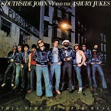 <b>Southside Johnny and The</b> Asbury Jukes — слушать онлайн на ...