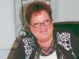 """... sagt Rechtsanwältin Barbara Tiedemann-Keil (58). Und beugt sich am Schreibtisch kurz und energisch nach vorne. """"Da muss man einschreiten! - 72726120-280_008_2821468_sll3110tie-2zFF4tkc34"""