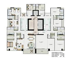 Small Master Bedroom Layout Walk In Closet Layout Cool How To Design A Womanus Closet With