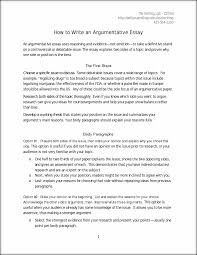 essay about happy moment in my life essay essay about moments of happiness definition