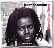 Tracy Chapman ... - 17608