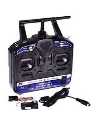 Remote Control Toys Parts & <b>Accessories</b> Online : Buy <b>Accessories</b> ...