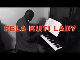 <b>Osibisa</b> - <b>Welcome home</b> ( Piano Cover) - YouTube