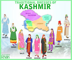 kashmir issue essay for students and kids   essayspeechwalakashmir issue