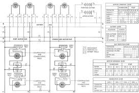 cbus wiring schematic cbus image wiring diagram submarine electrical systems chapter 3 on cbus wiring schematic