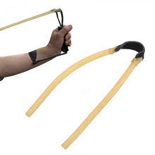 Compare Prices on Elastic for <b>Slingshot</b>- Online Shopping/Buy Low ...