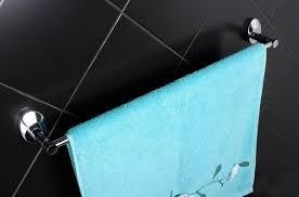 Купить <b>полотенцедержатель Fixsen Europa FX-21801</b> в Москве в ...