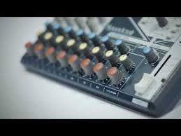<b>Soundcraft Notepad</b>-<b>8FX</b> микшерный <b>пульт</b>. Цена, отзывы ...