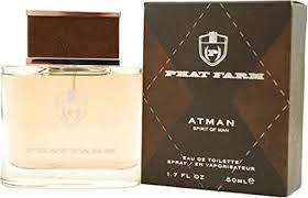 <b>Phat Farm Atman</b> by Phat Farm Eau De Toilette Spray 1.7 oz ...
