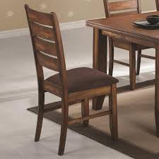 fascinating where to buy dining room furniture swac14 buy dining room furniture