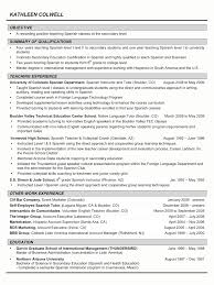 sample cover letter volunteer work teaching example cover letter for job resume resumecareer info example cover letter for job resume resumecareer info