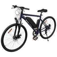 Электрический велосипед <b>Hoverbot CB</b>-<b>4</b> X-Rider ...