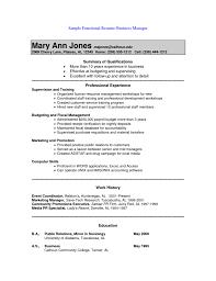 uae logistics resume s logistics lewesmr sample resume logistics management specialist resume sle resumes