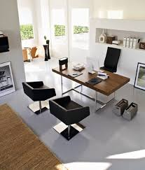 modern office design ideas ideas for office design home office design ideas for men kuyaroom pictures interior cool office desks