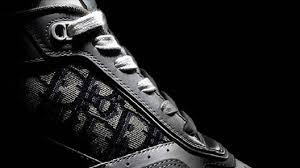 Dior unveils its <b>new</b> star <b>sneaker</b>: the B27 | Vogue Paris